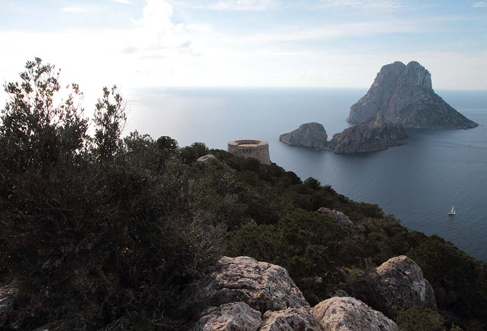 esvedra, atlantis, ibiza, hike, secret walks, holiday, rental, house, houses, one, villas, huishurenibiza, onevillasibiza,